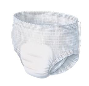 Pants-Produktbild.jpg