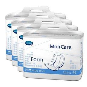 molicare-form-extra-plus-inkontinenzvorlage-4x30-stk.jpg