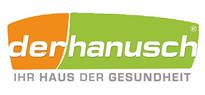Der Hanusch - Ihr Haus der Gesundheit - Home