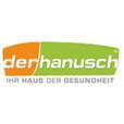 (c) Hanusch.at